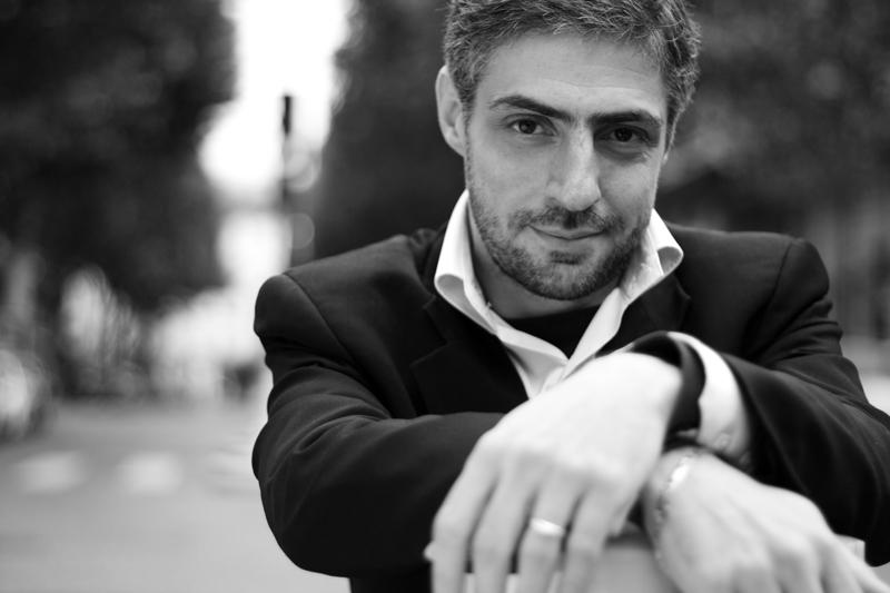 Giovanni-Mirabassi-ayazsamil