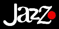 Jazz Dergisi