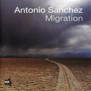 Migration-cover