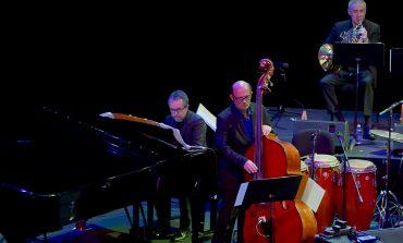 Dünya'dan Jazz Haberleri - Paris