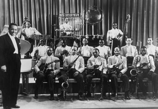 jazz orkestralari (1)