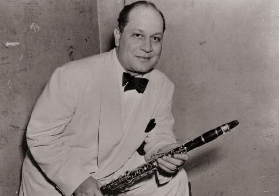 jazz orkestralari (3)