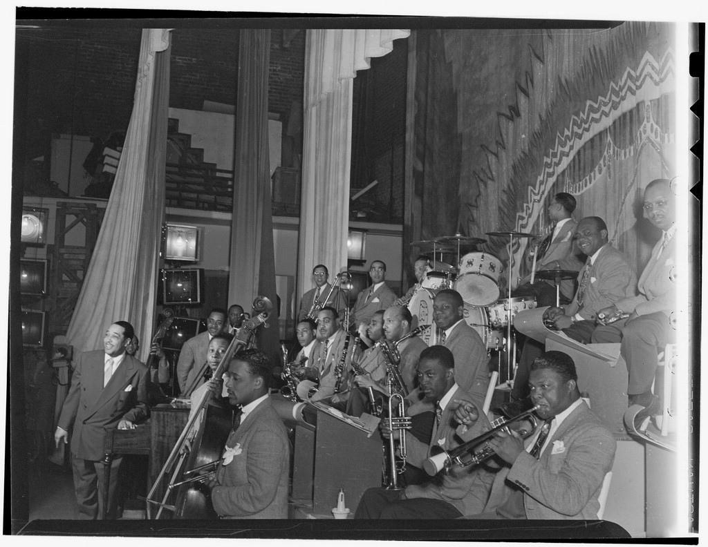 jazz orkestralari (4)