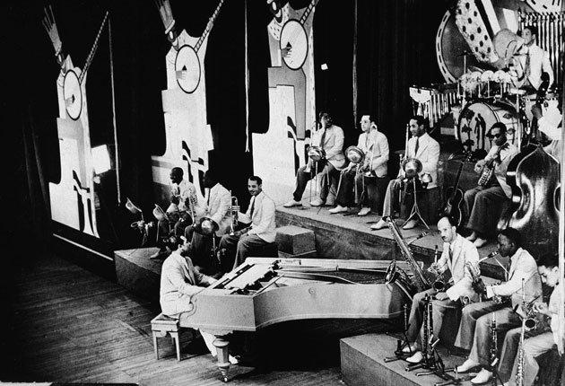 jazz orkestralari (5)