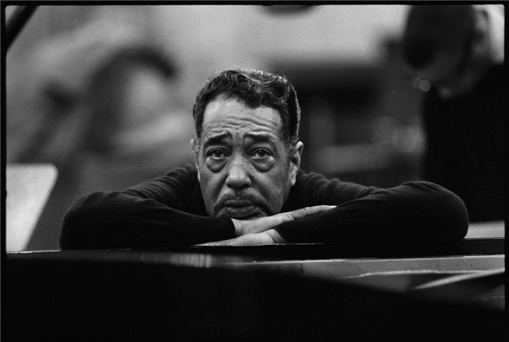 Jazz Orkestraları, Daima – III