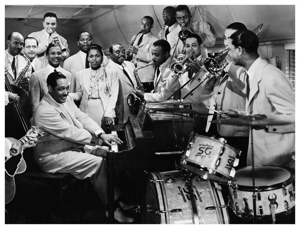 jazz orkestralari (8)