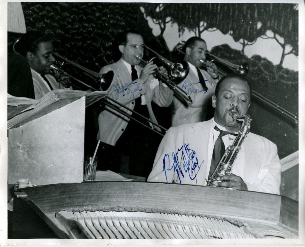 jazz orkestralari (9)
