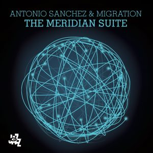 meridian suite cover