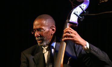 26. Akbank Jazz Festivali'nin iki konseri açıklandı