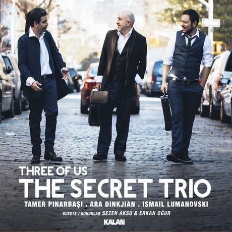 the_secret_trio-three_of_us-2015-full_album