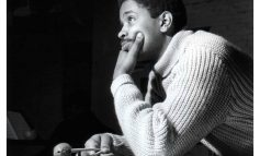 Vibrafonist Bobby Hutcherson ve Dialogue
