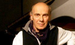 Emin Fındıkoğlu's Jazz Journey…