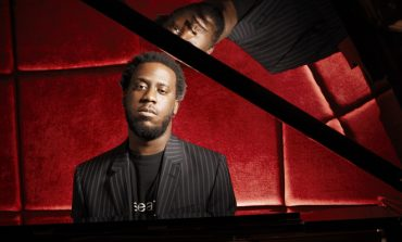 "Robert Glasper & Miles Davis – ""Everything's Beautiful"""
