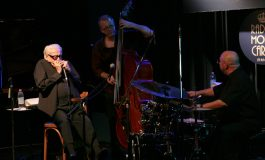 Toots Thielemans Dies at 94