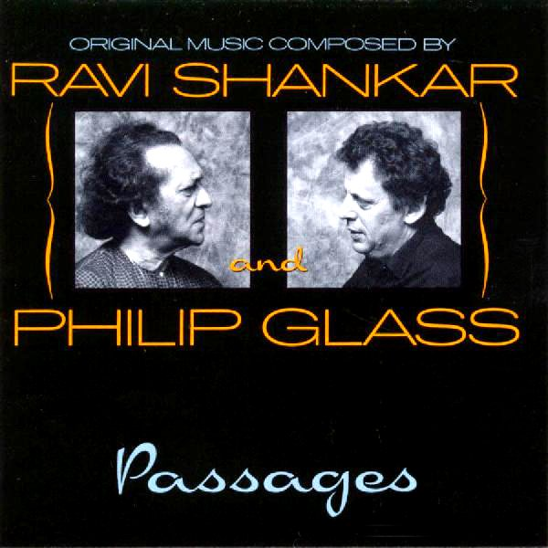 1-passages-ravi-shankar-and-philip-glass-album