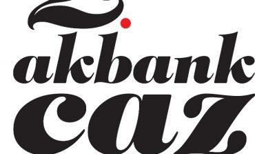 Akbank Jazz Festivali 26. Yılını Kutluyor: Şehrin Jazz Hali Başlıyor