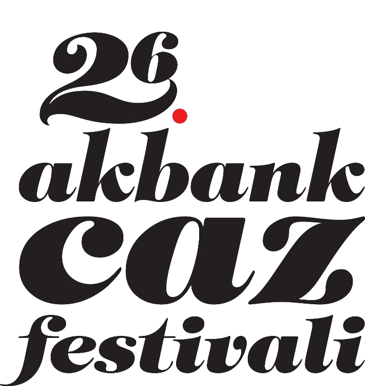 Akbank Jazz Festival Celebrates 26 Years of  Jazz in the City