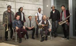 SFJAZZ Collective İle Miles Davis Gecesine Hazır Olun!