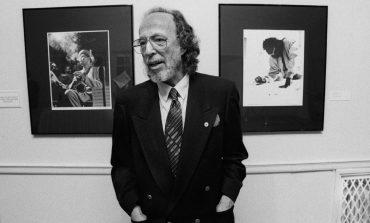 Jazz Fotoğrafçılığında Bir Usta: Herman Leonard