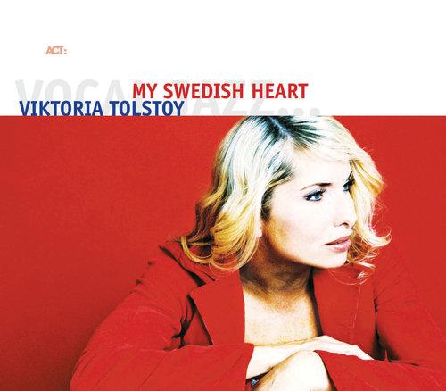my-swedish-heart_teaser_550x