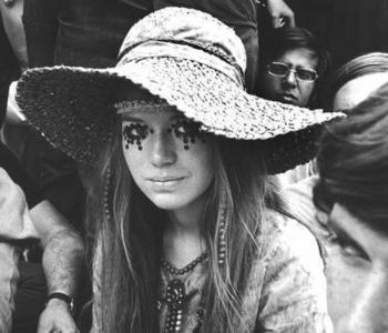 woodstock-fashion-1