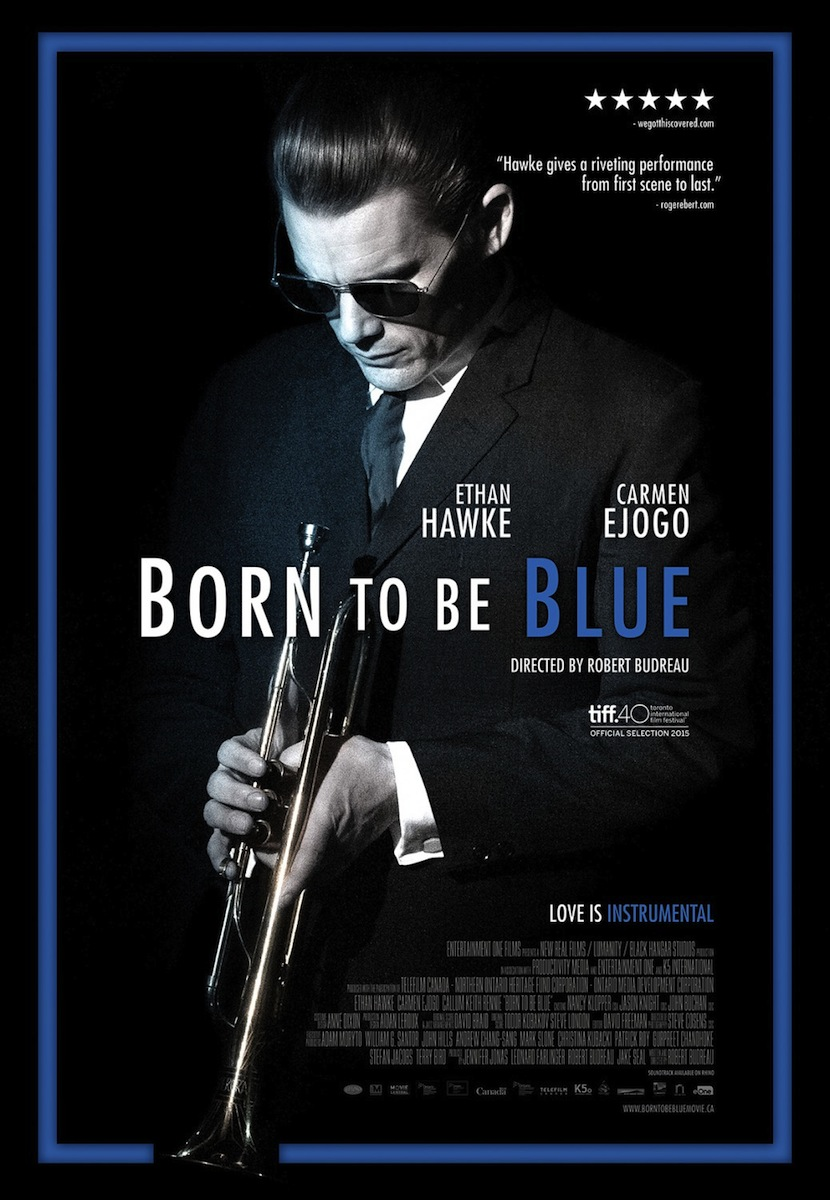 born_to_be_blue_xlg