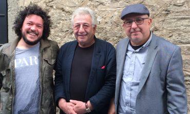 Türkiye'de Günümüzün ve Geleceğin Gitaristi Kim Ya Da Kimler Olacak Sorusuna Net Bir Yanıtım Olamaz