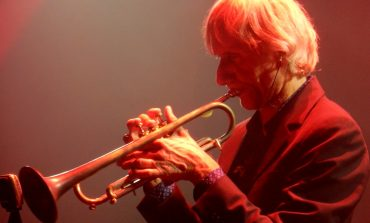 26. Akbank Jazz Festivali - Erik Truffaz Quartet