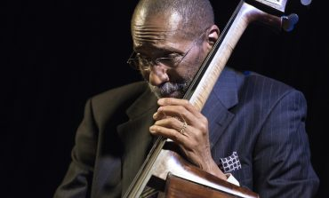 Who Does Ron Carter Miss Playing with the Most?