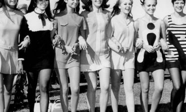 60'lı Yılların Önemli İkilisi, Joan Baez ve Hippi Modası
