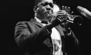 Yeni Bir Coltrane Belgeseli: Chasing TRANE (Denzel Washington'un Anlatımıyla)