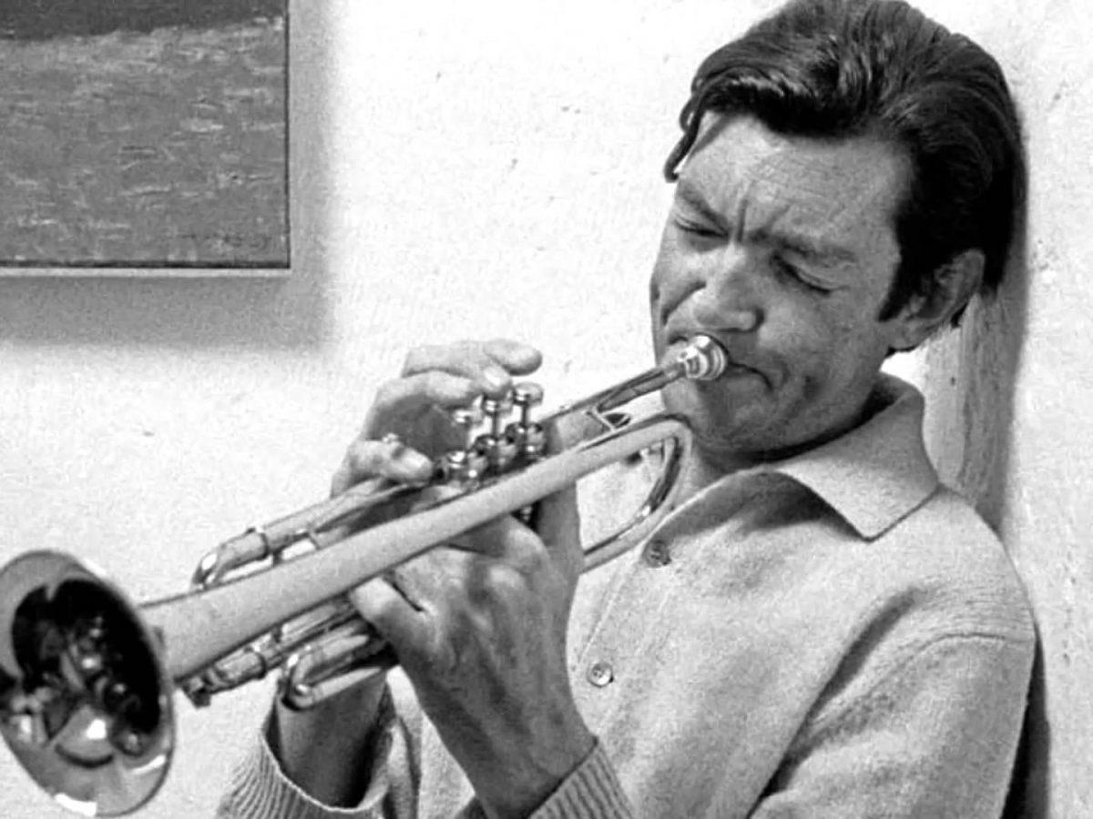 Julio Cortázar (Photo: internet/unknown)