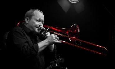 Nils Landgren- Janis Siegel: Reinterpreting Bernstein Songs