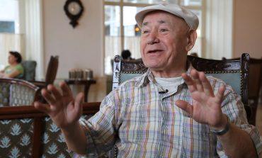"""A Sequel to """"Jazz In Turkey"""" Documentary from Batu Akyol: """"Caz Çok Zor"""""""