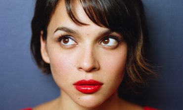 "Norah Jones - ""Day Breaks"""