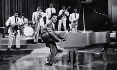 A Magnificent Icon: Little Richard