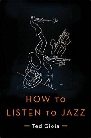 listen jazz