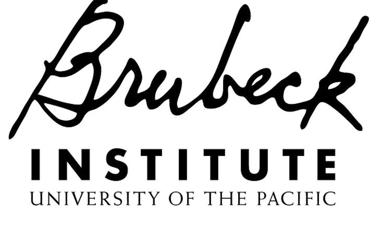 Brubeck Enstitüsü: Genç Yeteneklerin Okulu