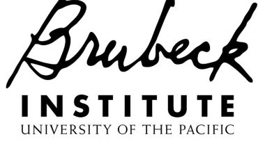 Brubeck Institute: School for Young Talents