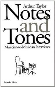 notes & tones