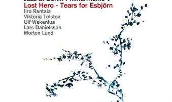 Esbjörn Svensson'un Anısına (1. Bölüm)
