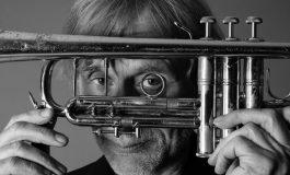 Ufuk & Bahar Dördüncü ile Trompet Ustası Erik Truffaz Borusan Müzik Evi'nde