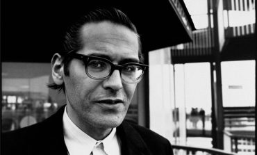 Bill Evans – The Paris Concert