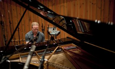 Craig Taborn: Daylight Ghosts