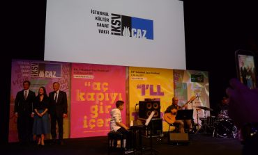 The Program of 24th Istanbul Jazz Festival Announced