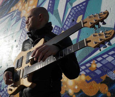 Borusan Müzik Evi'nde Bahar Konserleri