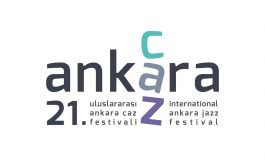Uluslararası Ankara Caz Festivali 21. Yılında!