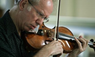 Double Celebration from Gidon Kremer and Kremerata Baltica