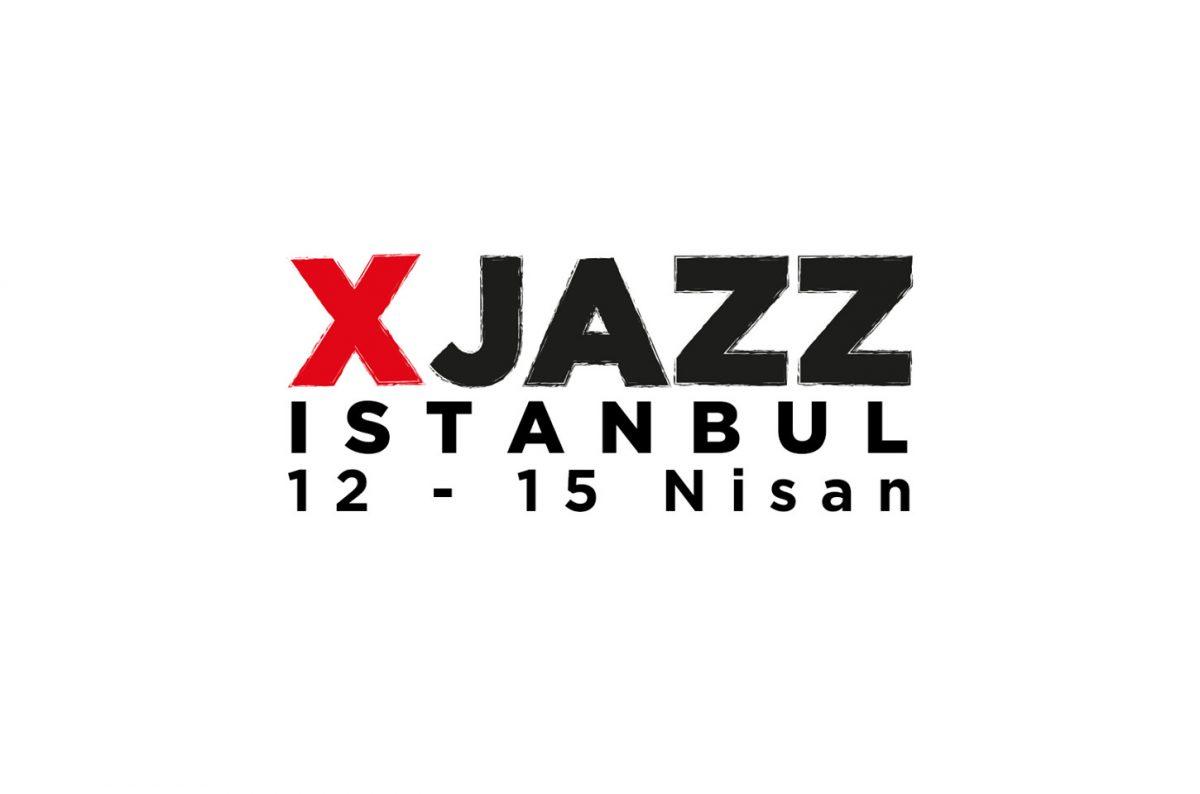 XJAZZ İstanbul Yarın Başlıyor!