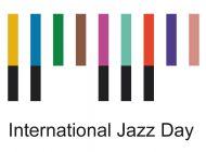 Uluslararası Jazz Günü'nün Bu Yılki Ev Sahibi Küba